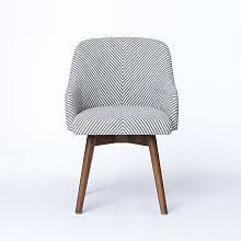chair for desk. clever west elm office chair brilliant ideas modern desk chairs for !
