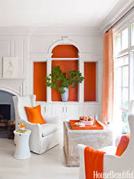 Orange Bedroom Furniture Orange And Black Rooms Orange And Black Decorating Ideas