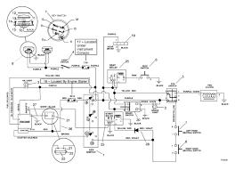 sukup 220v wiring diagram wiring diagram libraries agway wiring diagram wiring diagram third levelagway wiring diagram wiring diagram todays 3 way wiring diagram