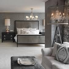 gray master bedroom ideas photo 1