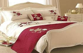 white twin bed comforter modern red white roses bedding comforters sets and set twin bed inside white twin bed