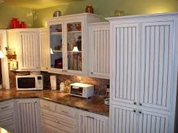 white beadboard cabinet doors. Beadboard Cabinet Large Size Of Doors Unfinished Kitchen Base Cabinets Home Depot White . R