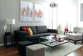 grey sofa living room ideas medium living room ideas medium size of room decorating ideas grey grey sofa living room