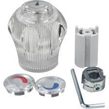 universal shower faucet handles lovely bathtub faucet replacement handles bathroom faucet replacement