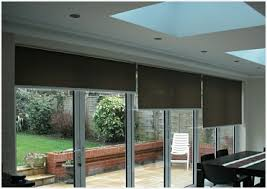 patio door roller blinds. Simple Blinds NEWS From Patio Door Roller Blinds Bring It Along With You When Looking  For Curtains Or Other Designing Materials Picture Sourced From Blindsawningscom To Blinds