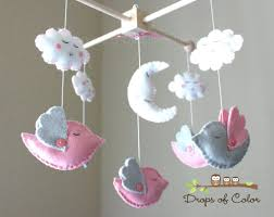 baby crib mobiles diy baby mobile kit crib baby crib mobiles diy crib baby  mobile arm