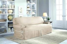 2 piece couch cover stretch sofa slipcover 2 piece 2 cushion sofa slipcover large size of 2 piece couch cover