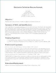 Emergency Room Nurse Resume Luxury Er Nurse Resume Igniteresumes