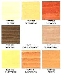 Olympic Maximum Solid Color Stain Color Chart Exterior Solid Stain Colors Cryopreservation Co
