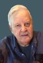 Paul Carpenter Obituary (2020) - Grand Rapids Press