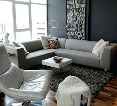 small white coffee table living room grey couch with small white coffee table ideas home small