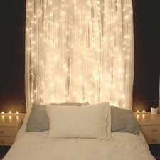 ikea lighting ideas. ikea lill sheer curtains 1 pair white essential for your fairy light bedroom ikea lighting ideas g