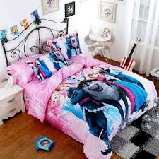full size of king size disney bedding princess beds queen frozen descendants sets