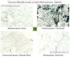 marble quartz countertops metro granite marble quartz