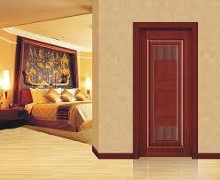 Excellent Door Design For Bedroom 55 For Your Interior Design Ideas For  Home Design With Door Design For Bedroom