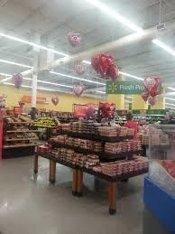 Walmart In Lehigh Acres Photos For Walmart Supercenter Yelp