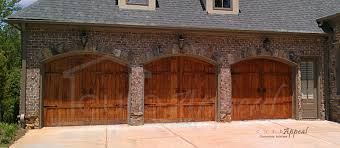 carriage garage doorReface Garage Door Refaced Carriage Style Garage Door  Carriage