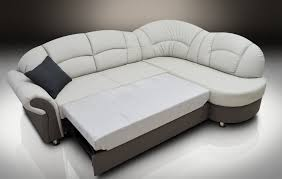 corner sofa bed. Wonderful Corner To Corner Sofa Bed O