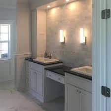 custom master bathrooms. Beautiful Custom Gautier MS Custom Master Bath And Bedroom Throughout Bathrooms