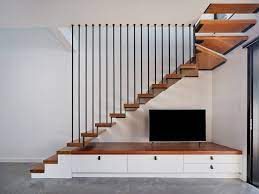 What stair design will work best for me? Top Unique And Creative Ideas For Staircase Design