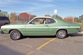 Don't just compare our kit prices by the bottom line! 1974 Dart Sport 360 For A Bodies Only Mopar Forum