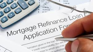 mortgage refinance tax deduction.  Tax Are Closing Costs For A Refinance Tax Deductible With Mortgage Deduction R
