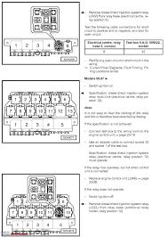 skoda octavia wiring diagram skoda image skoda octavia cooling fan wiring diagram skoda auto wiring on skoda octavia wiring diagram