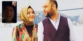 Hilal Kaplan, eşiyle ilgili iddialara yanıt verdi