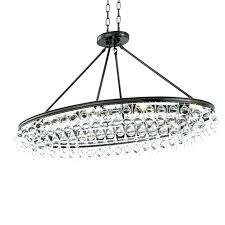 crystal teardrops for chandelier crystal teardrops for chandelier crystal teardrop chandelier af lighting crystal teardrop mini