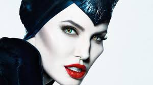 makeup ideas maleficent makeup tutorial maleficent inspired makeup you