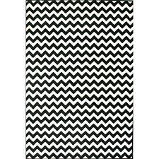 zigzag rug round navy blue chevron rug wondrous large black area rugs grey striped aqua zigzag rug all sizes chevron