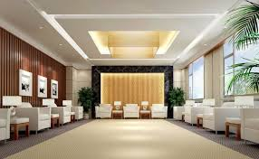 Small Picture In Ceiling Design In Hall 63 About Remodel Furniture Design With