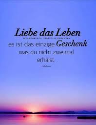 Pin Von San Be Auf Deutsche Zitate Lebensweisheiten Sprüche