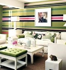 Small Picture Preppy Home Decor dailymoviesco