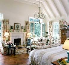Traditional Style Bedroom Bedroom Ideas In The Traditional Style Examples  Traditional Italian Style Bedroom Furniture