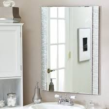 vanity mirrors for bathroom. Decorative Mirrors For Bathrooms Attractive 20 Collection Of Bathroom Vanity Mirror Ideas Inside 4 M
