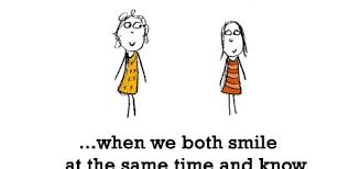 Quotes About Smile And Friendship Awesome Quotes About Smile And Friendship Captivating Cute Friendship Quotes
