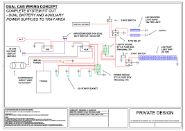 view topic how s this for 12v system wiring plans n how s this for 12v system wiring plans