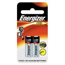 genie garage door opener batteryEVRA23BP2  Energizer Genie ACSCTG Home and Electronic Batteries