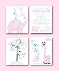 child  on baby girl wall art quotes with child wall decorations djsandmcs club