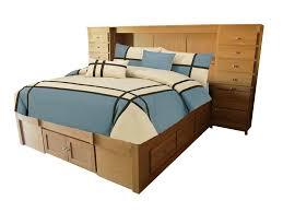 urban furniture designs. Forest Designs Urban Queen Platform Bed: 63W X 20H 83D Furniture