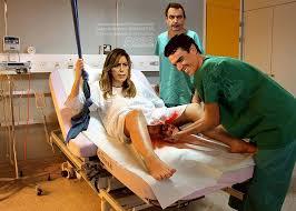 Resultado de imagen de foto de Susana Diaz embarazada