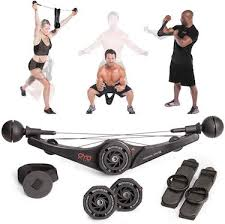 The 14 Best Must Haves in Home Gym Equipment