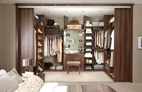 reach in closet organizers do it yourself. Walk In Closet Organizers Image Of U Shaped Organizer Narrow . Reach Do It Yourself