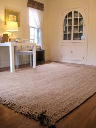 Dining Room Rug Photos  The Writer And Residence - Large dining room rugs