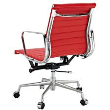 desk chairs compare s executive office chair red swivel with size 1030 x 1030