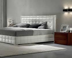 Weiße Schlafzimmer Möbel Schwarz Weiße Baumwolle Kissen Natur Braun