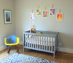 Diy Baby Room Decor Ideas For Small Rooms Loversiq