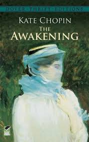 sparknotes the awakening study questions essay topics kate chopin the awakening english literature essays