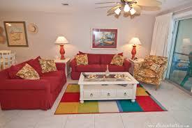 the brick condo furniture. Full Size Of Living Room Design:living Design Ideas Condo Before The Brick Furniture